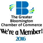 Bloomington Chamber logo 2016 web