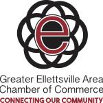 EllettsvilleChamberCLogo-Color (1)